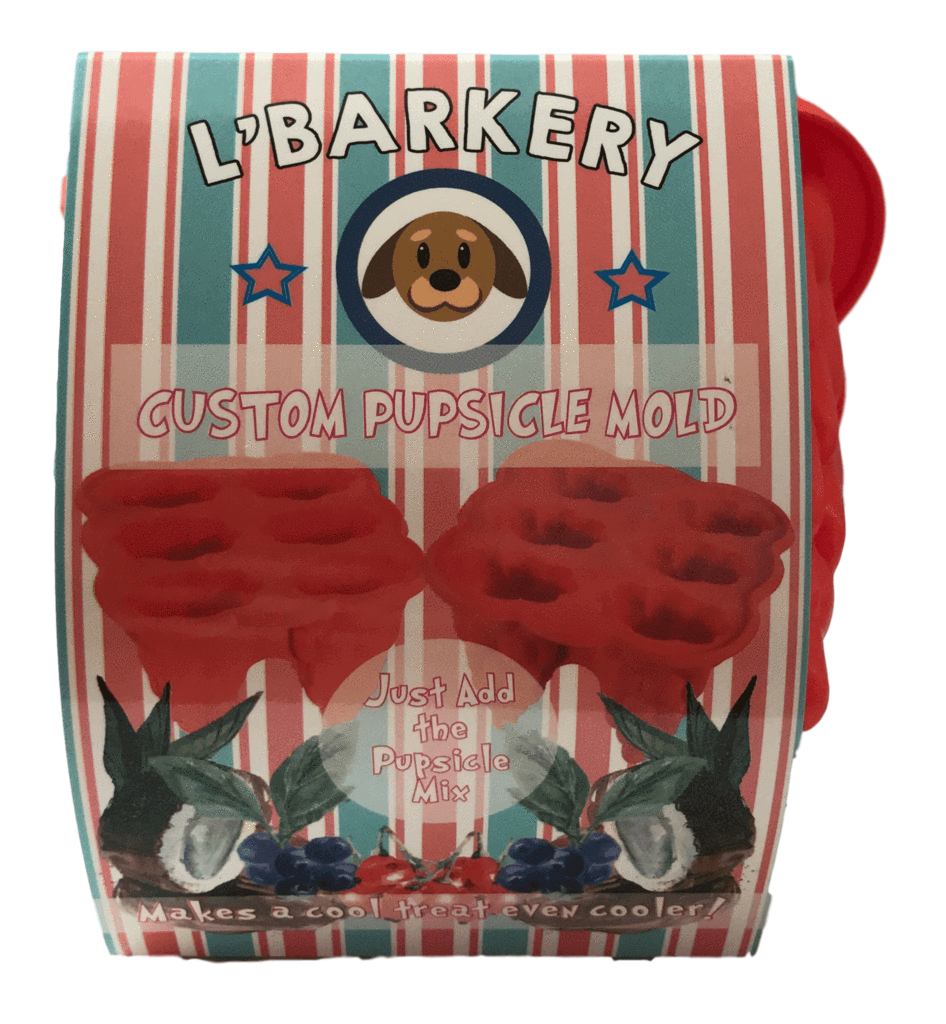 Lbarkery-Pupsicle-Molds_1024x1024